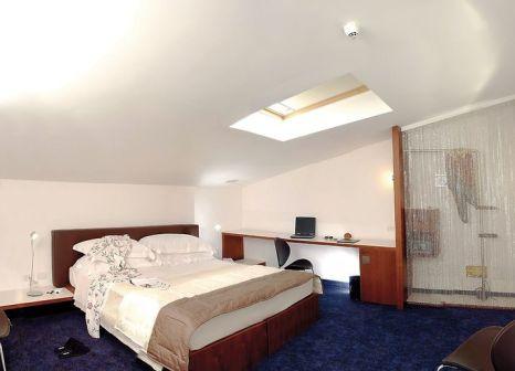Black Hotel in Latium - Bild von FTI Touristik