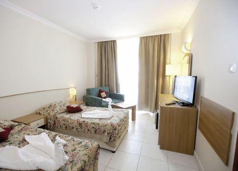 Hotelzimmer im Marbel Hotel by Plam Wings günstig bei weg.de