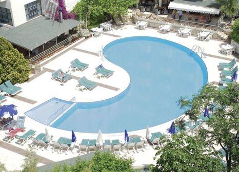Marbel Hotel by Plam Wings günstig bei weg.de buchen - Bild von FTI Touristik