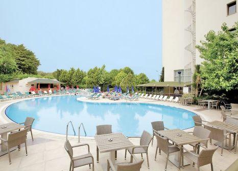 Marbel Hotel by Plam Wings 3 Bewertungen - Bild von FTI Touristik