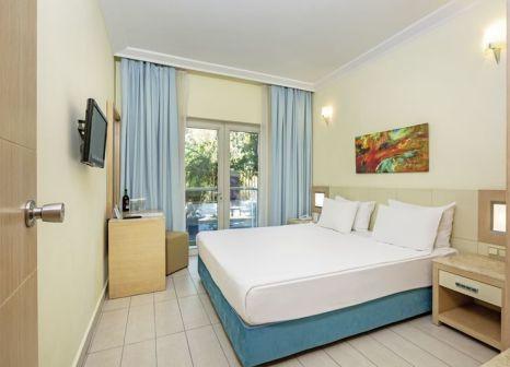 Hotelzimmer im Grand Park Kemer Hotel günstig bei weg.de