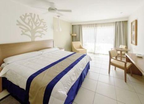 Hotelzimmer im Dhawa Cayo Santa Maria günstig bei weg.de