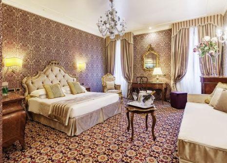 Hotel Ca' dei Conti in Venetien - Bild von FTI Touristik