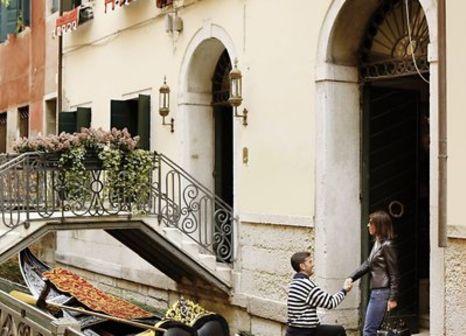 Hotel Ca' dei Conti günstig bei weg.de buchen - Bild von FTI Touristik