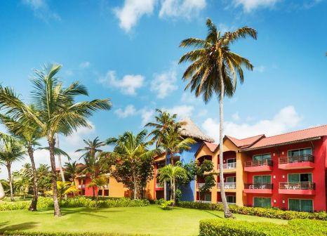 Hotel Punta Cana Princess All Suites Resort & Spa Adults Only günstig bei weg.de buchen - Bild von FTI Touristik