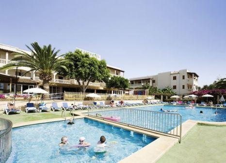 Ferrer Isabel Aparthotel 5 Bewertungen - Bild von FTI Touristik