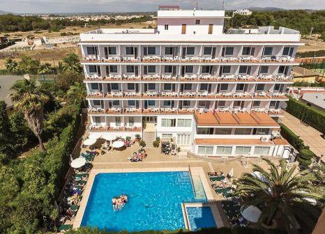 Don Miguel Playa Hotel in Mallorca - Bild von FTI Touristik