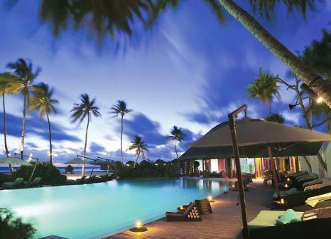 Hotel Constance Halaveli Maldives günstig bei weg.de buchen - Bild von FTI Touristik