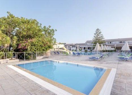 Hotel Asteras Resort 14 Bewertungen - Bild von FTI Touristik