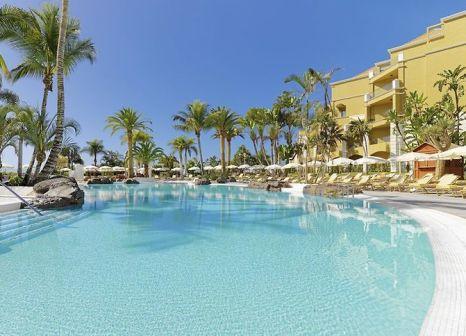 Hotel Jardines de Nivaria in Teneriffa - Bild von FTI Touristik