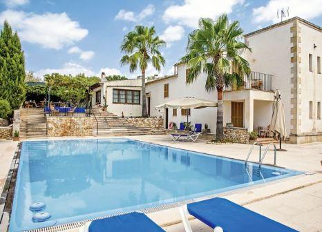 Hotel Agroturisme Perola in Mallorca - Bild von FTI Touristik