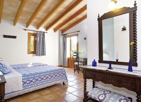 Hotel Agroturisme Perola 6 Bewertungen - Bild von FTI Touristik
