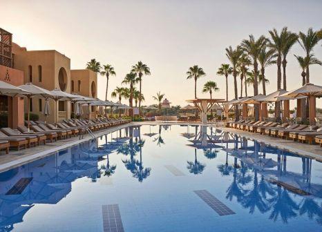 Hotel Steigenberger Golf Resort günstig bei weg.de buchen - Bild von FTI Touristik