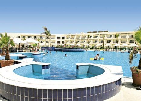 Hotel Xperience Kiroseiz Parkland 1 Bewertungen - Bild von FTI Touristik