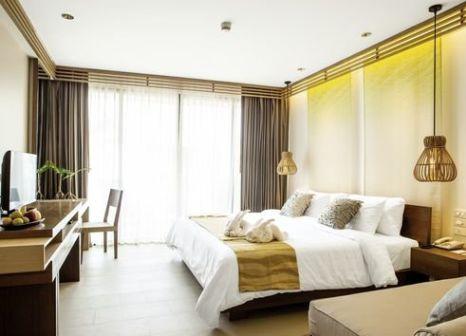 Hotel KC Grande Resort 20 Bewertungen - Bild von FTI Touristik