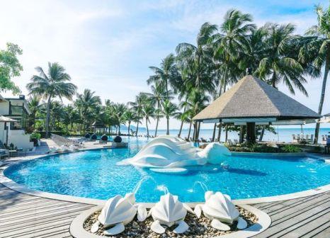 Hotel KC Grande Resort günstig bei weg.de buchen - Bild von FTI Touristik