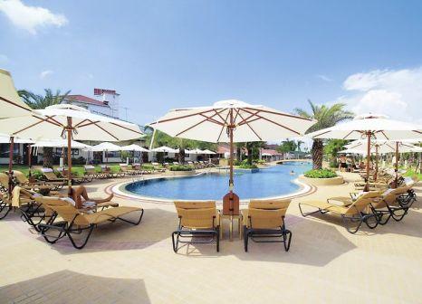 Hotel Thai Garden Resort 167 Bewertungen - Bild von FTI Touristik