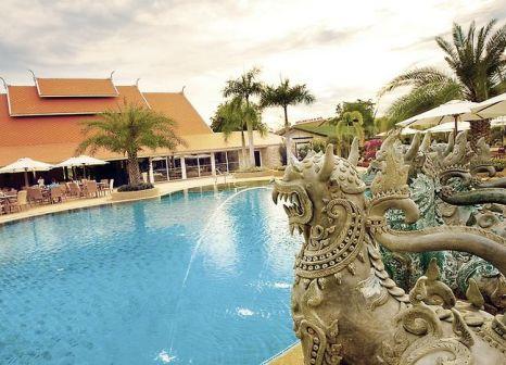 Hotel Thai Garden Resort günstig bei weg.de buchen - Bild von FTI Touristik