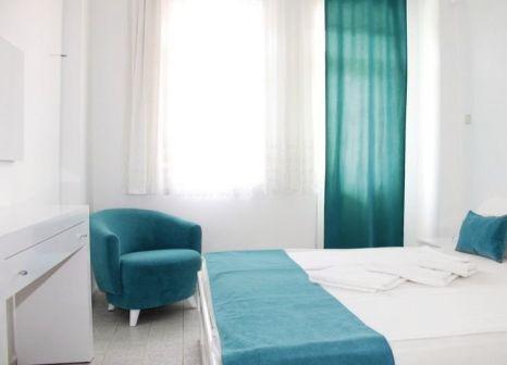 Hotelzimmer im Cenk Bey Hotel günstig bei weg.de