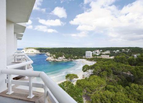 Hotel Meliá Cala Galdana 20 Bewertungen - Bild von FTI Touristik
