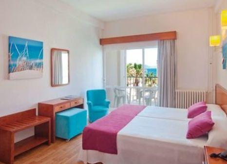 Hotel JS Sol de Can Picafort 52 Bewertungen - Bild von FTI Touristik