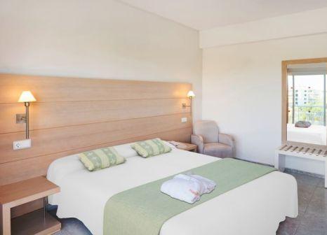 Hotel HSM Golden Playa 158 Bewertungen - Bild von FTI Touristik