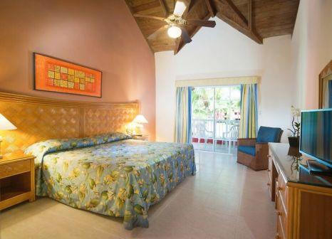 Hotel Tropical Princess Beach Resort & Spa 56 Bewertungen - Bild von FTI Touristik
