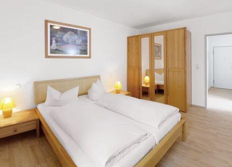 Hotel Brockenblick 92 Bewertungen - Bild von FTI Touristik