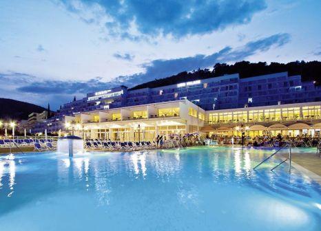 Hotel Mimosa - Lido Palace günstig bei weg.de buchen - Bild von FTI Touristik