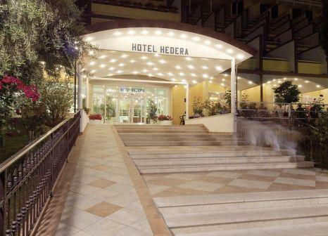 Hotel Hedera in Istrien - Bild von FTI Touristik
