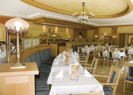 Morada Hotel Alexisbad 4 Bewertungen - Bild von FTI Touristik