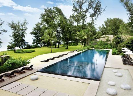 Hotel Renaissance Phuket Resort & Spa 31 Bewertungen - Bild von FTI Touristik