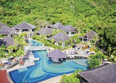 Hotel Mandarava Resort & Spa günstig bei weg.de buchen - Bild von FTI Touristik