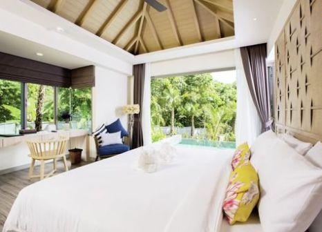 Hotel Mandarava Resort & Spa 20 Bewertungen - Bild von FTI Touristik