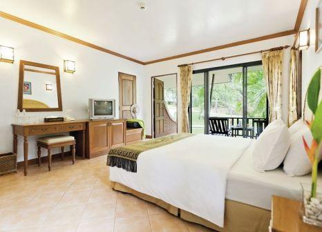 Hotelzimmer im The Leaf on The Sands günstig bei weg.de