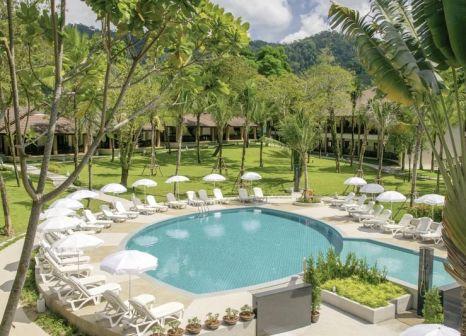 Hotel The Leaf Oceanside 23 Bewertungen - Bild von FTI Touristik