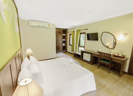 Hotelzimmer mit Pool im The Leaf Oceanside