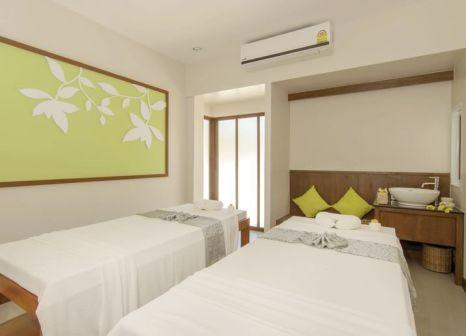 Hotelzimmer im The Leaf Oceanside günstig bei weg.de