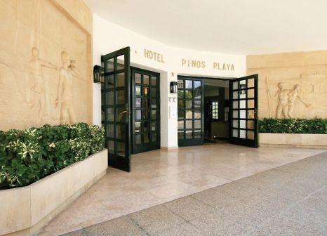 Hotel Pinos Playa 250 Bewertungen - Bild von FTI Touristik