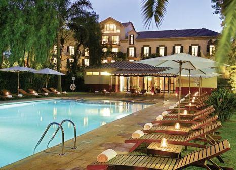 Hotel Quinta da Bela Vista günstig bei weg.de buchen - Bild von FTI Touristik