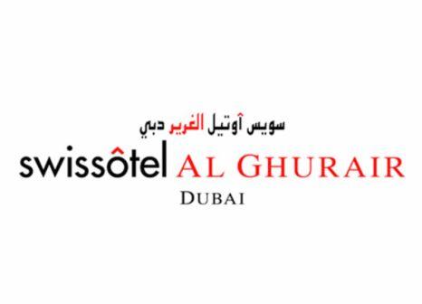 Hotel Swissôtel Al Ghurair 6 Bewertungen - Bild von FTI Touristik