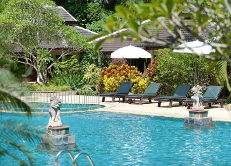 Hotel The Leaf on The Sands 39 Bewertungen - Bild von FTI Touristik