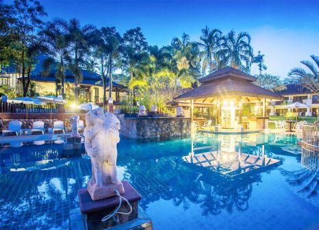 Hotel The Leaf on The Sands in Khao Lak - Bild von FTI Touristik