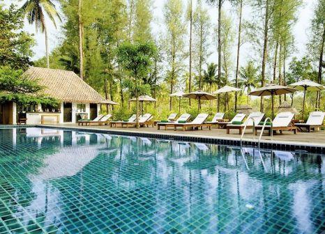 Hotel Haadson Resort Khao Lak 8 Bewertungen - Bild von FTI Touristik