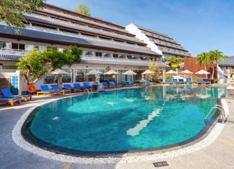 Hotel Orchidacea Resort 9 Bewertungen - Bild von FTI Touristik
