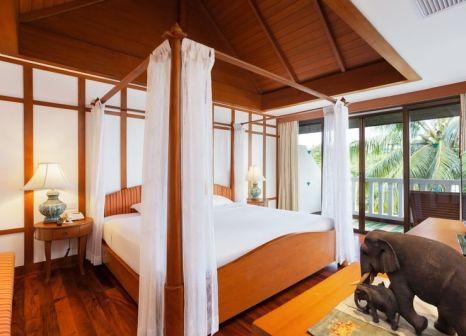 Hotelzimmer im Orchidacea Resort günstig bei weg.de