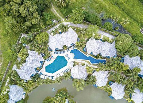 Hotel Peace Laguna Resort & Spa günstig bei weg.de buchen - Bild von FTI Touristik