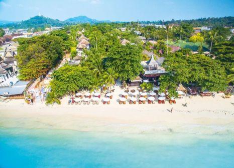 Hotel Muang Samui Spa Resort 7 Bewertungen - Bild von FTI Touristik