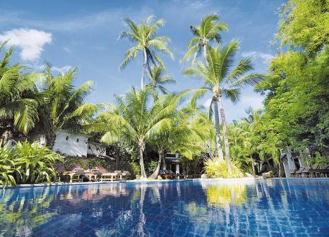 Hotel Muang Samui Spa Resort günstig bei weg.de buchen - Bild von FTI Touristik