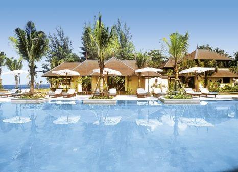 Hotel Layana Resort & Spa günstig bei weg.de buchen - Bild von FTI Touristik